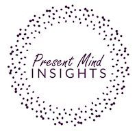Present Mind Insights